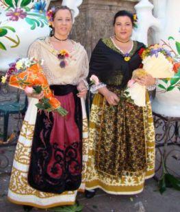 Bando de la Huerta de Murcia