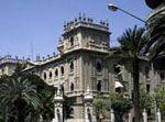 El Ateneo de Alicante acoge obras de fotógrafos alicantinos