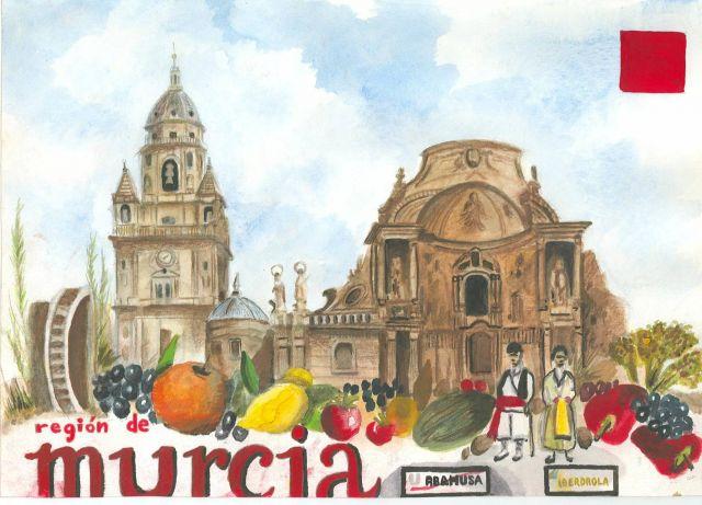 http://fotos.laverdad.es/200907/la-region-de-murcia-catedra-jacobo-peralta-pelegrin-640x640x80.jpg