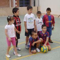 El futuro de la Selección