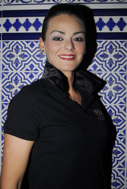 Miriam Toré Navalón