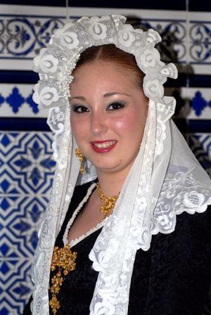 Raquel Montoya Rovira