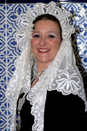 Raquel Cantón Mateos