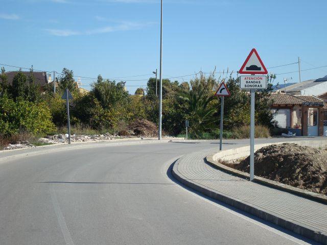 ¿Qué fue antes, la señal o la curva?