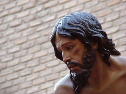 Procesi�n de San Nicol�s de Bari en Murcia