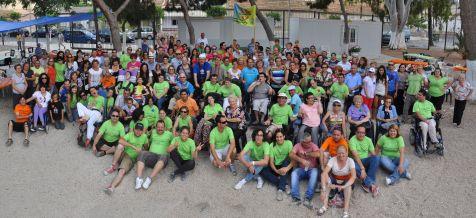 Felicidades Proyecto Ilusi�n