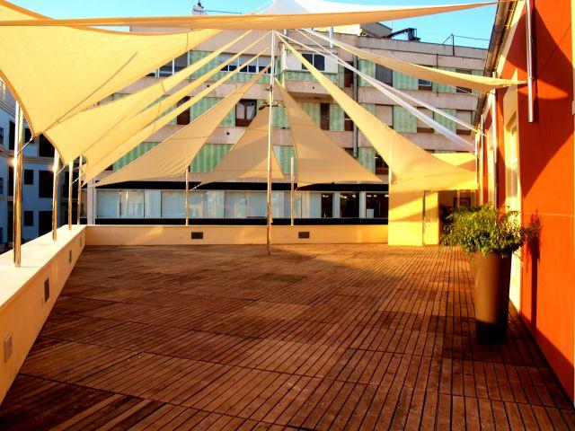 Casino de Orihuela