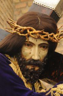 Nuestro Padre Jes�s Nazareno