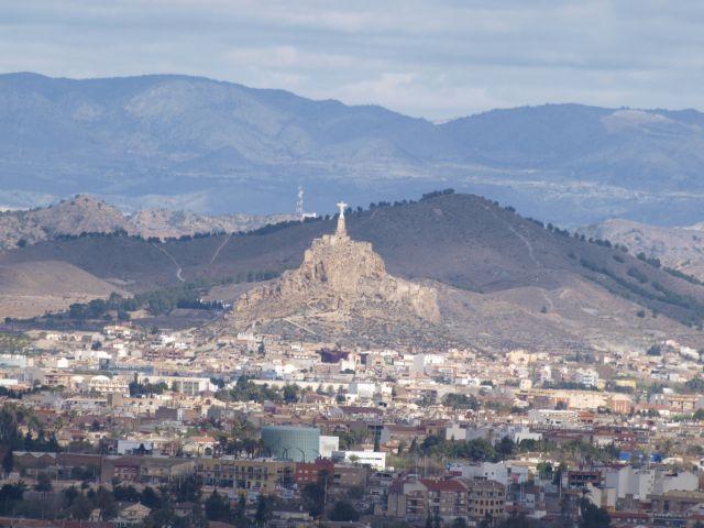 Santo de Monteagudo